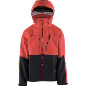 FlyLow Gear Lab Coat Jacket - Men's