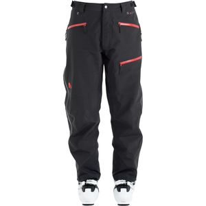 FlyLow Gear Compound Pant - Men's