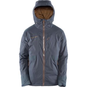 FlyLow Gear Albert Jacket - Men's