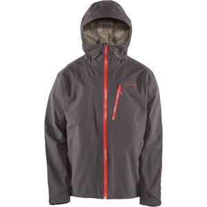FlyLow Gear Higgins Jacket - Men's