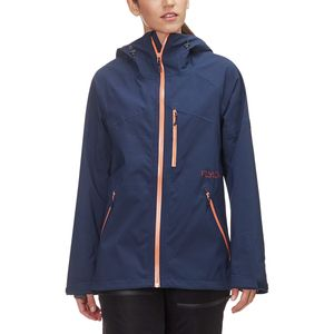 FlylowVixen 2.1 Coat - Women's