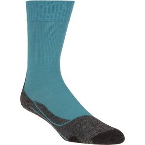 Falke TK2 Socks - Women's