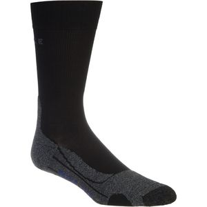 Falke TK2 Cool Socks - Men's