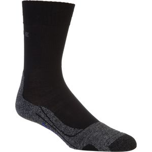 Falke TK2 Cool Socks - Women's