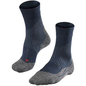 Falke TK Stabilizing Socks - Men's