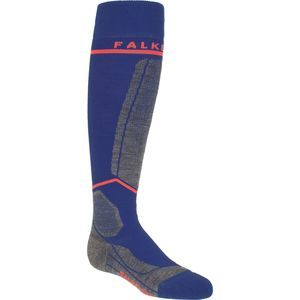 Falke SK Energizing Compression Socks - Women's
