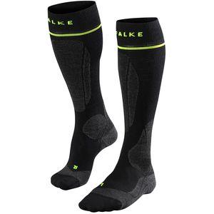 Falke SK Energizing Compression Socks - Men's