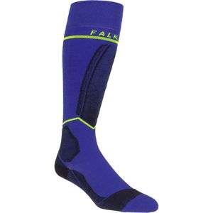 Falke SK Energizing Compression Socks - Men's
