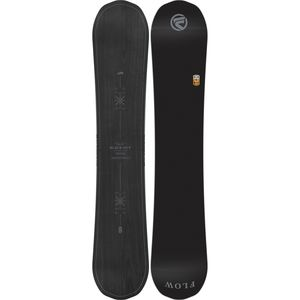 Flow Blackout Snowboard