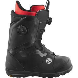 Flow Helios Focus Boa Snowboard Boot - Men's