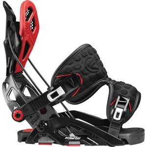 Flow Fuse-GT Fusion Snowboard Binding
