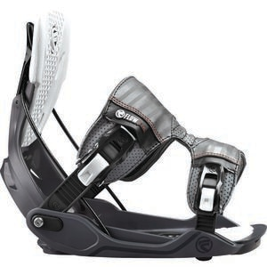 Flow Five Fusion Snowboard Binding
