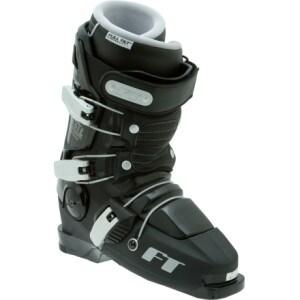 Full Tilt First Chair Ski Boot