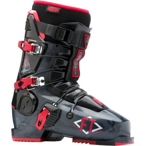 Full Tilt Seth Morrison Pro Model Ski Boot