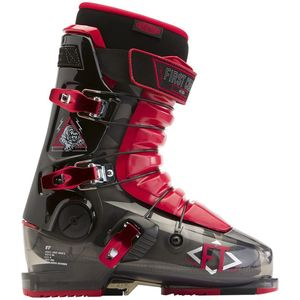 First Chair 8 Ski Boot - Men's