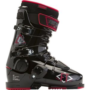 First Chair 6 Ski Boot - Men's