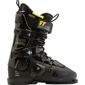 Classic Ski Boot - Men's