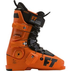 Full Tilt Classic Ski Boot - Men's