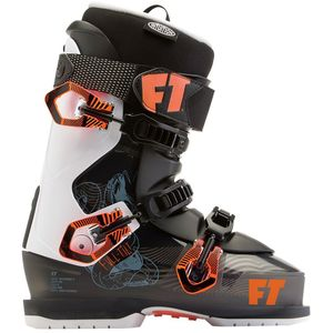 Descendant 8 Ski Boot - Men's