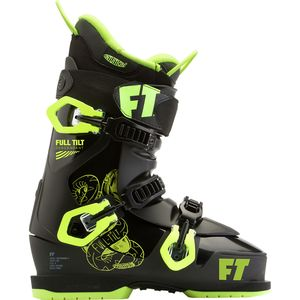 Descendant 4 Ski Boot - Men's
