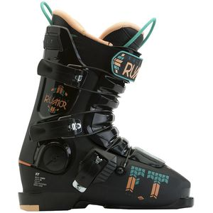 Rumor Ski Boot - Women's