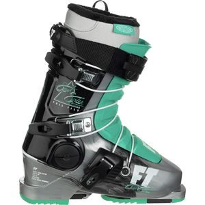 Full Tilt Soul Sister Ski Boot - Women's