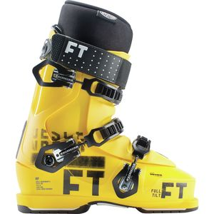 Full TiltDescendant 8 Ski Boot