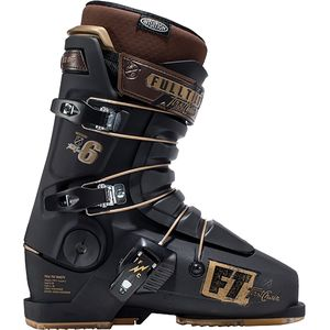 Full TiltFirst Chair 6 Ski Boot