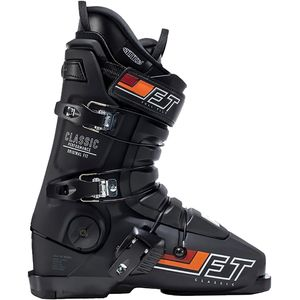Full TiltClassic Ski Boot
