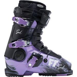 Full TiltSoul Sister Ski Boot - Women's