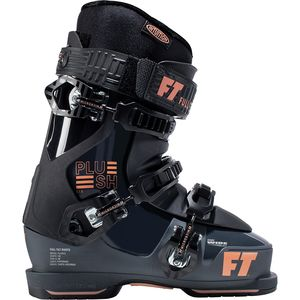 Full TiltPlush 6 Ski Boot - Women's