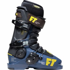 Full TiltClassic Ski Boot - Men's