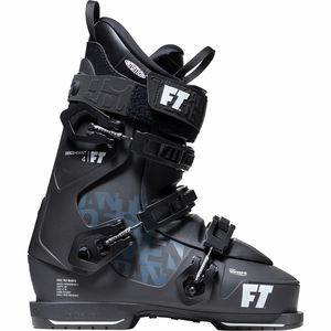 Full TiltDescendant 4 Ski Boot - Men's