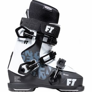 Full TiltDescendant 6 Ski Boot - Men's