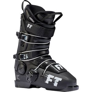 Full TiltDrop Kick Ski Boot - Men's