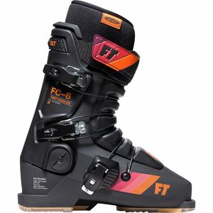 Full TiltFirst Chair 6 Ski Boot - Men's