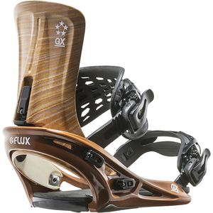 Flux GX Snowboard Binding - Women's