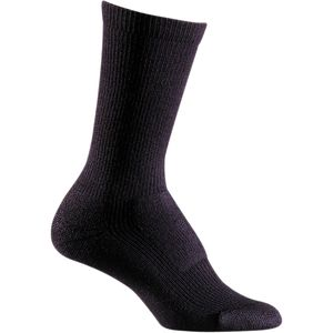 Fox River Merino Hiker Crew Socks - Women's