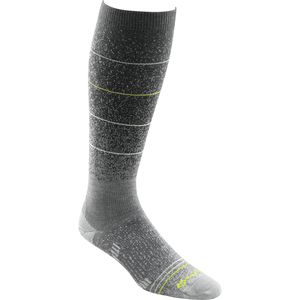 Fox River Andermatt Over-The-Calf Socks