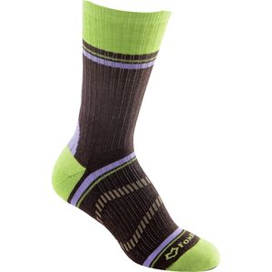 Fox River Skyline Crew Socks - Women's