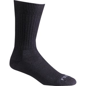 Wholesale Socks bulk cheap Just Wholesale Concepts old ...