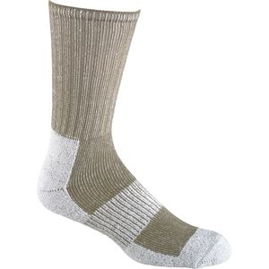 Fox River Wick Dry Euro Crew Socks