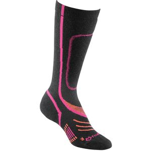 Fox River VVS LW Pro Over-The-Calf Socks - Women's