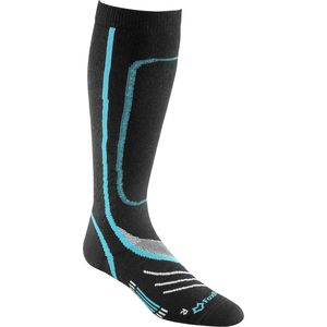 Fox River VVS LW Pro Over-The-Calf Socks