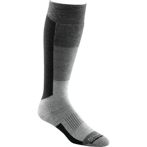 Fox River Wilmot Over-The-Calf Socks