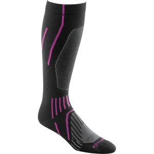 Fox River Bristol UL Over-The-Calf Socks