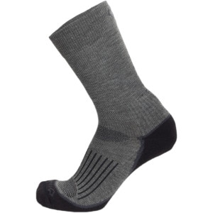 Fox River Trail Crew Sock