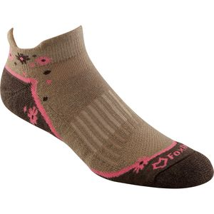 Fox River Trail Ankle Sock