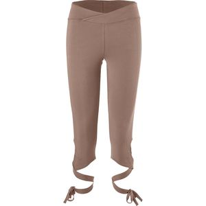 Free People Movement Turnout Leggings - Women's