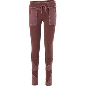 Free People Movement Kyoto Legging - Women's